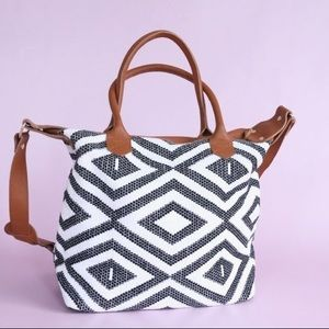 Tribe Alive Custom Carryall